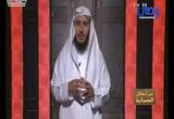عمربنالجموح(24/5/2018م)منأبطالالصحابةج2