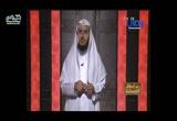 عبداللهبنمسعود(23/5/2018م)منأبطالالصحابةج2
