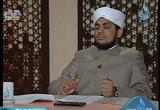 رمضان في  الهند  - أحمد الفولي وفي ضيافته محمد شافي - لتعارفوا