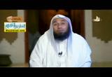 النجاةمنالنار(31/5/2018)اهدافرمضانيه