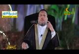 صفات اليهود من الكتاب والسنه ( 30/5/2018 ) الحوادث العظام فى تاريخ امة الاسلام