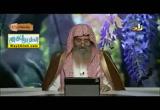 صلاة التراويح سنه مؤكده ( 31/5/82018 ) اسئله واجوبه رمضانيه