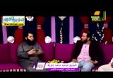 خمسه قيادة 2 ( 30/5/2018 ) خيمة فكرة