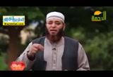 سلطان الحريم ( 30/5/2018 ) مسحراتى القلوب