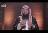 تفسير سورة الضحى 2 -  منارات قرآنية