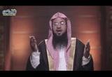 تفسير سورة الضحى 3  -  منارات قرآنية