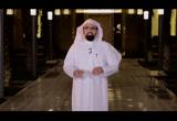 الحلقةالسابعةعشر-صلاحالنوايا-قرآناعجبا