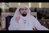 الحلقةالسادسةعشر-فاستمعواإليه-قرآناعجبا