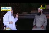 مكانة المرأه فى الاسلام ( 31/5/2018 ) ملتقى الرحمه