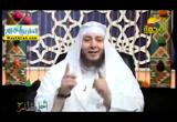 حسنالجوار(1/6/2018)احلىفطار
