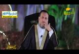 خيانات اليهود ونقضهم للعهود1 ( 31/5/2018 ) الحوادث العظام فى تاريخ امة الاسلام