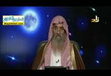 الزكاه(1/6/2018)اسئلهواجوبهرمضانيه