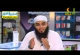 الجنة(28/5/2018)الدعوةفىكلمكان