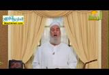 يابنياركبمعنا(27/5/2018)مواقفتربويه