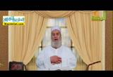 وامر أهلك بالصلاة (28/5/2018) مواقف تربويه