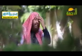 حب الدنيا (27/5/2018) سبيل النجاة