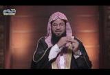ح11 تفسير سورة الضحى1 (منارات قرآنية)