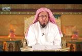 ح11 السياحة في الإسلام (رسائل أسرية2)