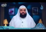 اعلام قريش  -  صحيح السيرة
