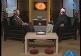 القارئ أبو عمرو -  القراء