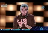 المعايشة أساس الفهم  -  صاحبك القرآن