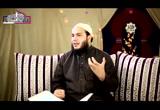 ح11 إطعام الطعام - الشيخ أحمد جلال (أصل العبادة رمضان 1439هـ )