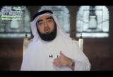 (18) عثمان وفتوحات فارس (أيام عثمان)