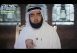 (19) عثمان وفتوحات الشام (أيام عثمان)