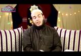 ح18 الاعتكاف - الشيخ أحمد جلال (أصل العبادة رمضان 1439هـ )