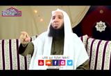قيام الليل (أصل العبادة رمضان 1439هـ )