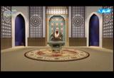 (2) الإمام عبد العزيز بن باز في صباه (من سير العلماء)
