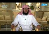 (2) أتى رمضان (يا باغي الخير أقبل)