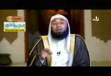 تقويةالصلهبالقرانالكريم(2/6/2018)اهدافرمضانيه