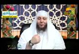 الوفاء(2/6/2018)احلىفطار