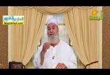 لاتثريب عليكم ( 2/6/2018 ) مواقف تربويه
