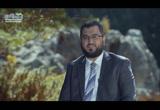 (15) قصة سيدنا يوسف 1 عليه السلام - قصص القرآن