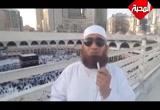 ( 6) ليعلم الله من يخافه بالغيب - خواطر مصرية