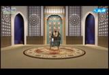 (12) الإمام ابن باز - مواقفه وحرصه على الصلاة 2 (من سير العلماء)