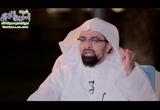 الحلقةالعشرونوالأخيرة-وجلتقلوبهم-قرآناعجبا