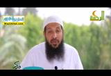 بمالذا يبدأ المسلم يومه ( 4/6/2018 ) فذكر