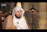 ( 13 ) أنواع الذنوب ( أسرار القرآن 2 )