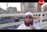 ( 12) ما قصة أدنى أهل الجنة منزلة يوم القيامة  - خواطر مصرية