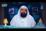 اسلام حمزة وأبي ذر -  صحيح السيرة