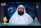 إسلام عمر  -  صحيح السيرة