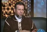 الراويهشام-القراء