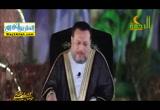 الجزيه(5/6/2018)الحوادثالعظامفىتاريخامةالاسلام