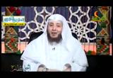 ركن_الايمانبالله_(5/6/2018)احلىفطار