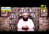 حقيقه ام خيال ( 5/6/2018 ) خلى الناس تحبك