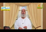 فتيهامنوابربهم2(5/6/2018)مواقفتربويه
