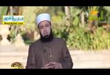 صنفان من اهل النار _الظالمون_ ( 5/6/2018 ) ثنائيات